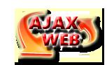 AjaxWeb создание сайтов